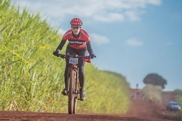 Mountain Bike Fest - Confira as Imagens
